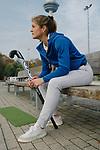 Sonja Zimmermann - TK - Selection