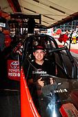 Noah Gragson, Toyota, Tundra, NASCAR, pitpass