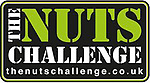 2018-03-04 Nuts Challenge Sun