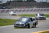 #51: Alex Tagliani, Kyle Busch Motorsports, Toyota Tundra RONA/VIAGRA