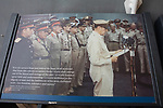 Photos At The Armistice Signing, The USS Missouri, Pearl Harbor
