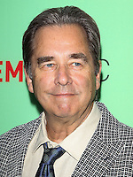 """NORTH HOLLYWOOD, CA, USA - APRIL 29: Beau Bridges at Showtime's """"Masters Of Sex"""" Special Screening And Panel Discussion held at the Leonard H. Goldenson Theatre on April 29, 2014 in North Hollywood, California, United States. (Photo by Celebrity Monitor)"""