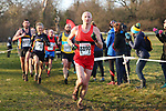 2018-02-24 National XC 113 HM