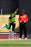 ICC Cricket World Cup 2015, West Indies v Ireland, 16 February 2015,  Saxton Oval, Nelson, New Zealand, <br /> Photo: Marc Palmano/shuttersport.co.nz