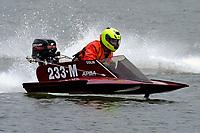 233-M   (Outboard Hydroplanes)   (Saturday)