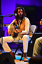HOLLYWOOD, FLORIDA, USA - JULY 31: Julian Marley performs at Hollywood Artspark Amphitheatre Young Circle as part part of a Concert Series sponsored by Florida Hollywood Community Redevelopment Agency and Rhythm Foundation on July 31, 2021 in Hollywood, Florida.   ( Photo by Johnny Louis / jlnphotography.com )