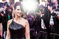 Juliette Binoche<br /> Closing Ceremony Red Carpet<br /> Festival de Cannes 2017
