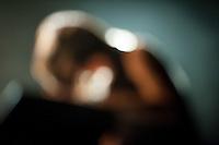 """Die Pianistin Vika mit ihrer Show """"Vika goes Wld"""" live im Berliner Club SO36 in Kreuzberg.<br /> 21.8.2014, Berlin<br /> Copyright: Christian-Ditsch.de<br /> [Inhaltsveraendernde Manipulation des Fotos nur nach ausdruecklicher Genehmigung des Fotografen. Vereinbarungen ueber Abtretung von Persoenlichkeitsrechten/Model Release der abgebildeten Person/Personen liegen nicht vor. NO MODEL RELEASE! Don't publish without copyright Christian-Ditsch.de, Veroeffentlichung nur mit Fotografennennung, sowie gegen Honorar, MwSt. und Beleg. Konto: I N G - D i B a, IBAN DE58500105175400192269, BIC INGDDEFFXXX, Kontakt: post@christian-ditsch.de<br /> Urhebervermerk wird gemaess Paragraph 13 UHG verlangt.]"""