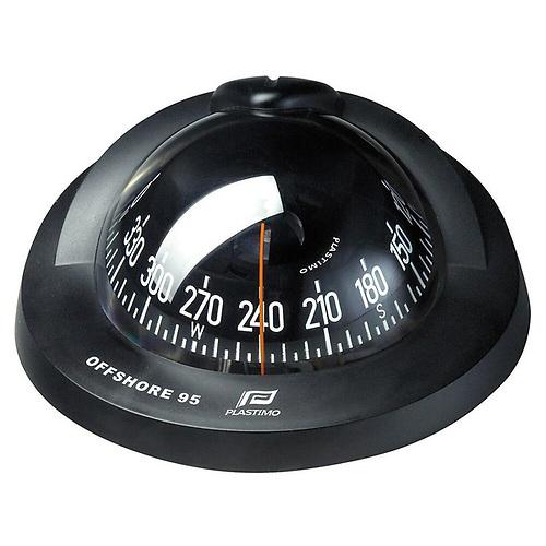 A Dublin Bay crew require a Plastimo 95 model compass or similar