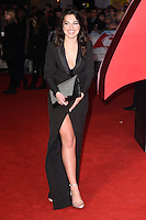 "Louisa Lytton<br /> at the ""Batman vs Superman: Dawn of Justice"" premiere, Odeon Leicester Square, London<br /> <br /> <br /> ©Ash Knotek  D3101 22/03/2016"
