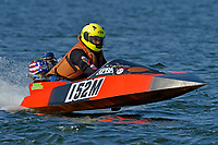 152-M        (Outboard runabouts)