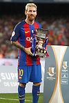 20160817. Supercopa 2016.