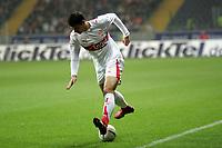 Mario Gomez (VfB Stuttgart)
