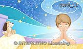 Randy, EASTER RELIGIOUS, OSTERN RELIGIÖS, PASCUA RELIGIOSA, paintings+++++Bedtime-Prayer-Book-cover,USRW11,#ER#