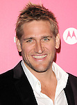 Curtis Stone at the Annual US Weekly Hot Hollywood Style Party at Drai's in Hollywood, California on April 22,2010                                                                   Copyright 2010  DVS / RockinExposures