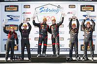 2017-03-17 ICTSC Sebring 150