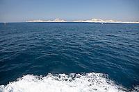 SEA_LOCATION_80199