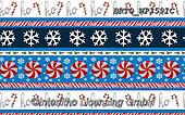 Alfredo, GPXK, paintings+++++,BRTOWP3591C,#GPXK#, GIFT WRAPS, GESCHENKPAPIER,,PAPEL DE REGALO, Christmas ,