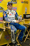 Oct 24, 2008; 2:10:16 PM;  Hampton, GA. USA; NASCAR Sprint Cup Series race at the Atlanta Motor Speedway for the  Pep Boys Auto 500.  Mandatory Credit: (thesportswire.net)