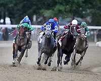Travers Day Action photos