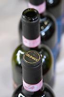 domaine colombaia tuscany italy
