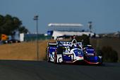 Verizon IndyCar Series<br /> GoPro Grand Prix of Sonoma<br /> Sonoma Raceway, Sonoma, CA USA<br /> Friday 15 September 2017<br /> Scott Dixon, Chip Ganassi Racing Teams Honda<br /> World Copyright: Jake Galstad<br /> LAT Images
