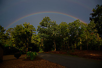JEAN BERG bv rainbow