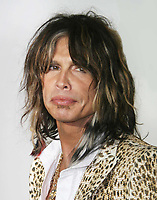 Steve Tyler 09-06-07 Photo By John Barrett/PHOTOlink