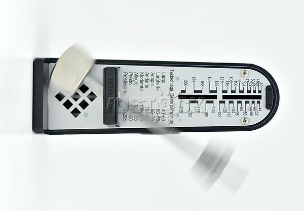 metronome - 17.02.2009