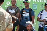 2017-07-29 Trailwalker 33 SB Finish Sun