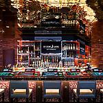 Ho-Chunk Wittenberg Casino