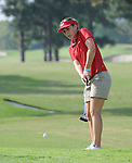 Lakewood High School Womens golf