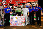 Aug 15, 2010; 1:01:59 AM; Union, KY., USA; TheSunoco Race Fuels North/South 100î running a 50,000-to-win event presented by Lucas Oil at Florence Speedway in Union, KY. Mandatory Credit: (thesportswire.net)