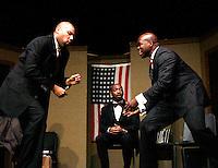 08-30-14 Black Angels Over Tuskegee - Theatermania - Sue Coflin/Max Photos