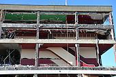 2009-02-06 Blackpool Mecca demolition