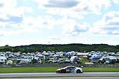 Pirelli World Challenge<br /> Grand Prix of Road America<br /> Road America, Elkhart Lake, WI USA<br /> Saturday 24 June 2017<br /> Peter Kox<br /> World Copyright: Richard Dole/LAT Images<br /> ref: Digital Image RD_USA_00204