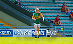 Anna Galvin, Kerry in the Lidl Ladies National Football League Division 2A Round 2 at Austin Stack Park, Tralee on Sunday.