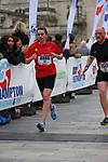 2015-04-26 Southampton 02C AB 10k Finish