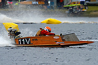 11-V   (Outboard Hydroplanes)