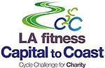 2016-06-26 Capital2Coast