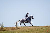 NZL-Donna Edwards-Smith rides DSE Rodriguez. Randlab Veterinary Medicines CCI 4*-S. 2021 NZL-RANDLAB Matamata Horse Trial. Sunday 21 February. Copyright Photo: Libby Law Photography.
