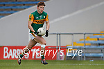 Gavin White, Kerry during the Allianz Football League Division 1 South between Kerry and Dublin at Semple Stadium, Thurles on Sunday.
