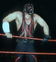 Kane 1994 Photo By John Barrett/PHOTOlink