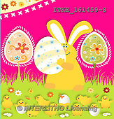 Isabella, EASTER, OSTERN, PASCUA, paintings+++++,ITKE161459-S,#E#