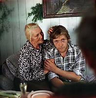 Блудный сын (1984)