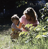 Interlitho, CHILDREN, photos(KL1742D,#K#) Kinder, niños