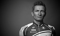 Lotto-Belisol Cycling Team.official team photo