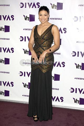 LOS ANGELES, CA - DECEMBER 16: Jordin Sparks at VH1 Divas 2012 at The Shrine Auditorium on December 16, 2012 in Los Angeles, California. Credit: mpi21/MediaPunch Inc.