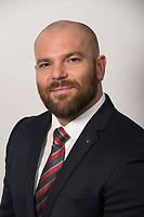Maciej Rajewski