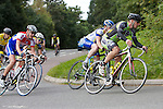 Pix: Shaun Flannery/shaunflanneryphotography.com...COPYRIGHT PICTURE>>SHAUN FLANNERY>01302-570814>>07778315553>>..16th September 2012..Doncaster Wheelers Autumn Road Race..Harworth, Doncaster.